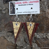 Photo: Local Girl Leather