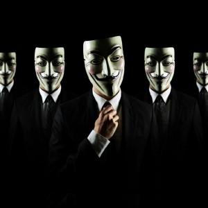 guy-fawkes-mask-for-vendetta-114512