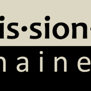 missional-mainer