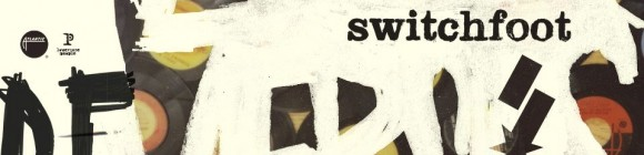switchfoot-cdcover