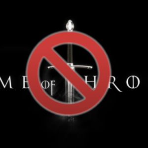 no-game-of-thrones