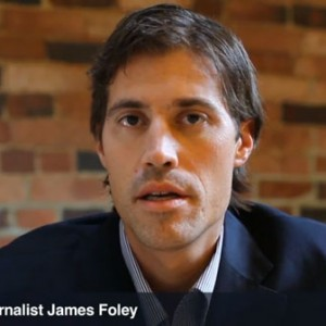 james-foley-globe