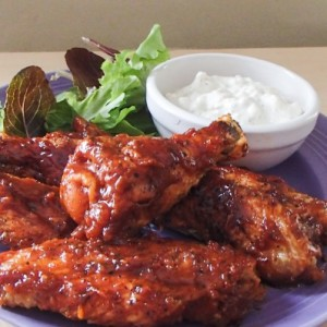 cranberry-wings-728x398