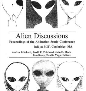 aliendiscussions