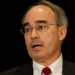 Bruce Poliquin. Bangor Daily News photo by Troy R. Bennett