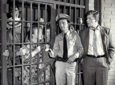 Andy_Griffith_Show_1961