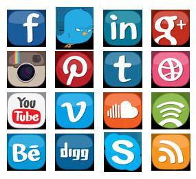 social-media-icons-download-erlen-website