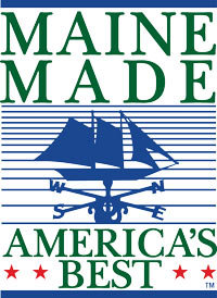 Made_In_Maine_Logo
