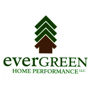 Evergreen Home Performance | Energy Efficiency Audits, Insulation, & Contracting | Maine