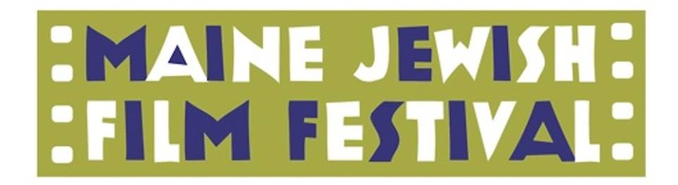 Maine Jewish Film Festival to be held at the Bangor Opera House April 4-5