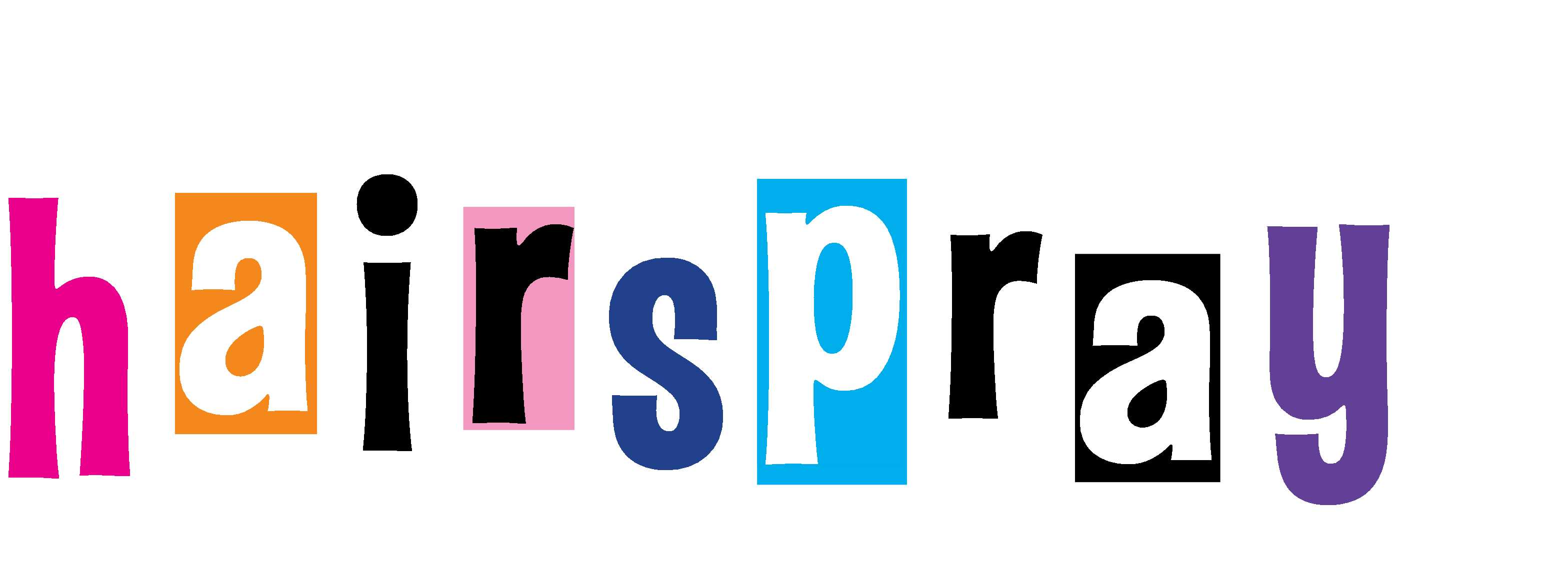 PTC's Dramatic Academy Summer musical theater session will perform Hairspray.