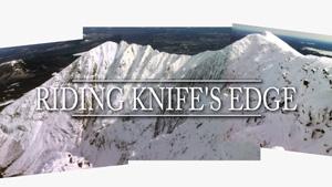 riding-knifes-edge