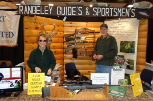 Rangeley-Guides-and-Sportsmen-1024x682