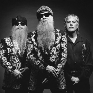 Zz_top_pic