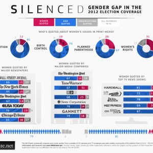 women-in-media-infographic-final (1)
