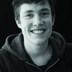 News Editor Noah Hurowitz