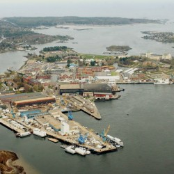 Pingree: Maine shipyard should not be on base-closure list