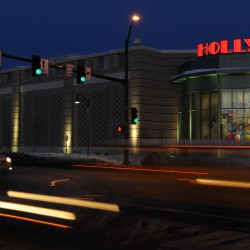Hollywood Slots officially changes name to Hollywood Casino