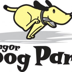 Push for Bangor dog park gets second wind with fundraiser this weekend