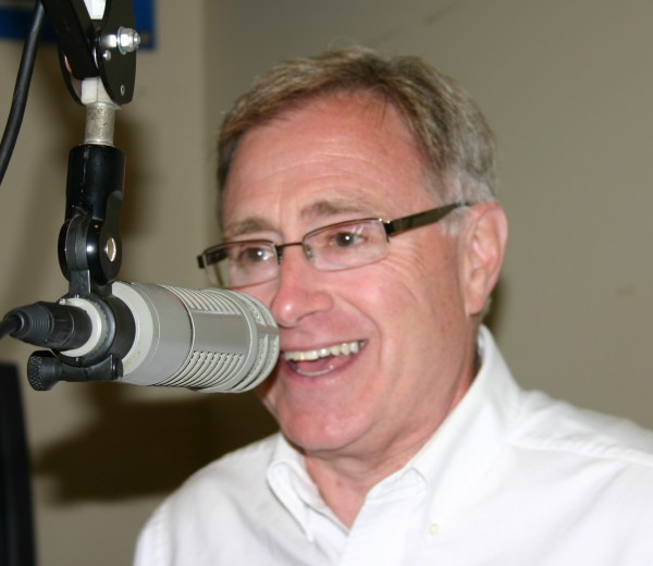 Rich Kimball's Bangor radio sports talk show is expanding to radio stations WFAU-AM 1280 in Gardiner/Augusta, WIGY-FM 97.5 Madison-Skowhegan and WRKD-AM 1450 in Rockland beginning on June 25.