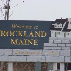 Rockland landlords tell city it's too strict in enforcing safety codes