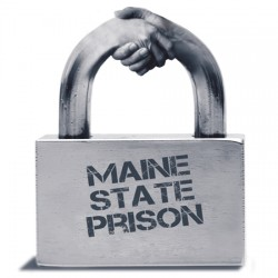 Corrections commissioner describes how Maine State Prison is striving to reduce violence