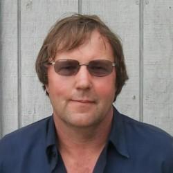 John French Jr.
