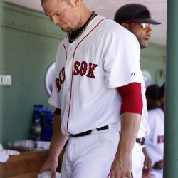 Reeling Red Sox lose for 6th time in 7 games