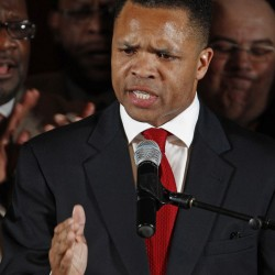 Rep. Jesse Jackson Jr. resigns, cites mental health