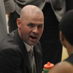 Turner hired as new UMaine women's hoop assistant coach