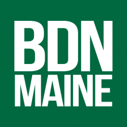 BDN Maine adds two popular Portland writers to list of bloggers
