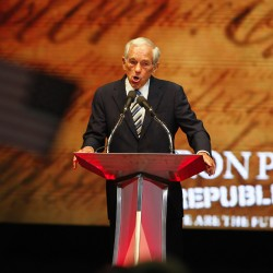 It may be too late to stop Ron Paul's strategy