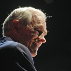 Maine Ron Paul backers force vote to condemn national GOP and longtime state party leaders
