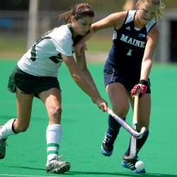 UMaine announces field hockey, women's soccer schedules