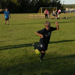 Youth Club Sports Report seeks your ideas, stories, photos