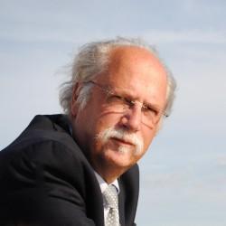 Dr. Stephen Sears