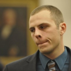 Judge considering post-conviction bail for man in Orono hit-and-run death