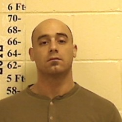 Arrest made in 2010 robbery in Bingham