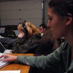 Voters to decide on opening Mattawamkeag school as regional center