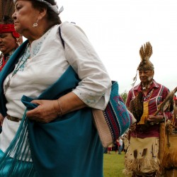 Monday, April 2, 2012: Jackson Lab, tribal cultures and MDOT ad