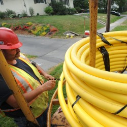 Maine needs to catch up, take advantage of natural gas, officials say