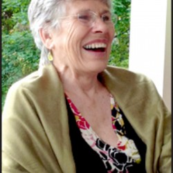 Maine author meets crises and bestseller lists with equanimity