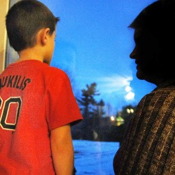 Crisis time: How Maine can help remedy its child psychiatrist shortage