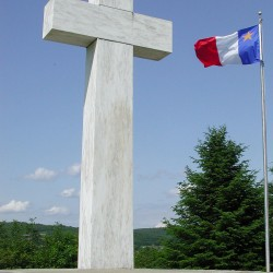 St. Agatha signs up 6 family reunions for 2014 Acadian Congress