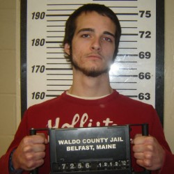 Accused Belfast embezzler indicted this week by Waldo County grand jury