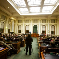 Fact-checking LePage's State of the State