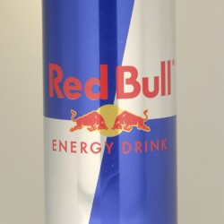 Report: ER visits tied to energy drinks surge