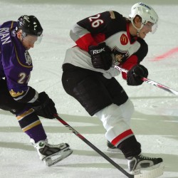 Portland Pirates drop lawsuit against civic center, seek 'middle ground'