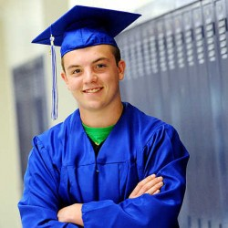 Working on your GED? Get it done before Jan. 1