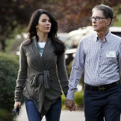 Judge stalls sale of Boston Globe to Red Sox owner John Henry